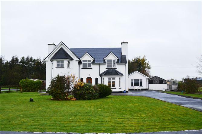 Main image for Corrandulla Village, Corrandulla, Galway, H91A4V2