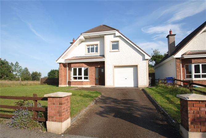 Main image for 20 Woodlane,Birr,Co Offaly,R42 X954