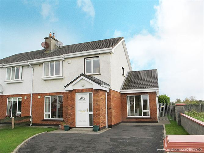 39 Abbeyville Limerick Road Ennis Clare Dng O