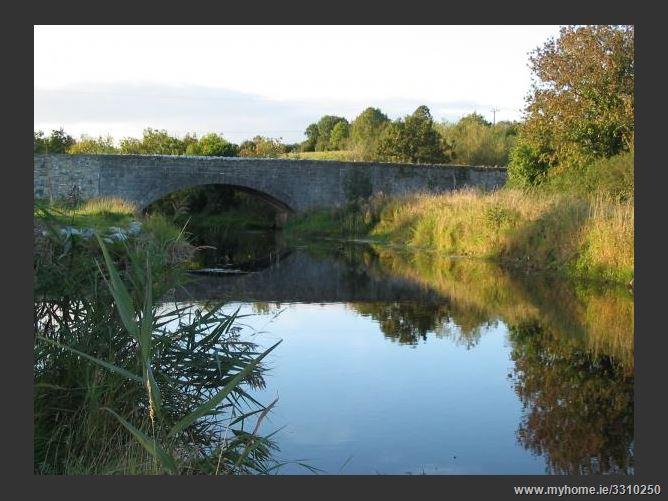 Main image for Grange Lodge,Strokestown, Roscommon