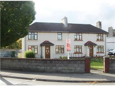 1 Tolka Estate, Glasnevin,   Dublin 11