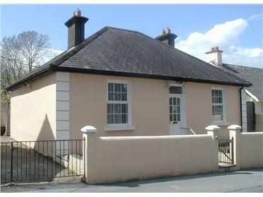 Main image of Chapel Street, Killaloe, Clare