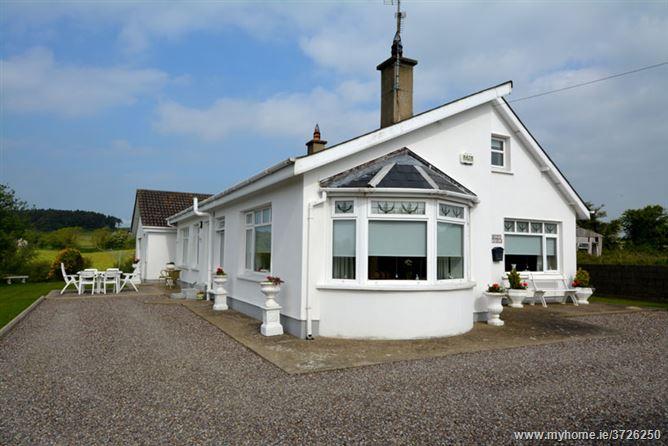"""Mount Cashel"" Inch, Blackwater, Wexford"