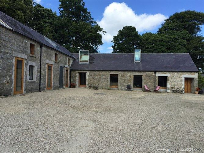 Main image for The Turkey House,Blessington, County Wicklow, Ireland