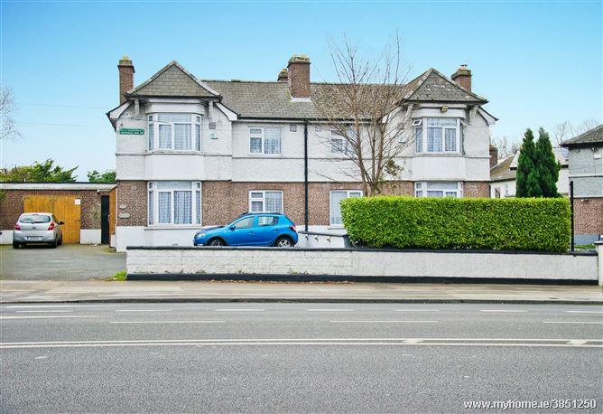 Photo of 190-192 Drumcondra Road Upper, Drumcondra, Dublin 9