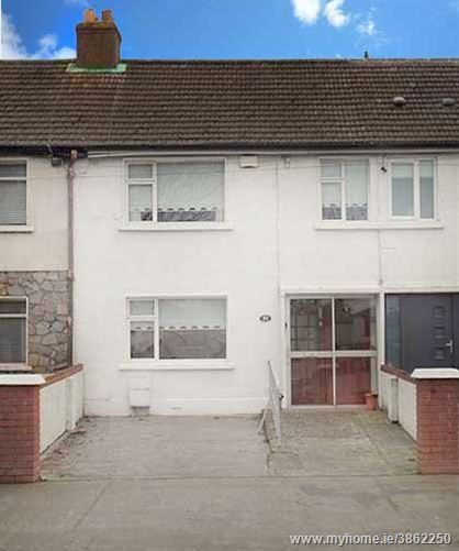 Photo of 93 Thomas Moore Road, Walkinstown, Dublin 12