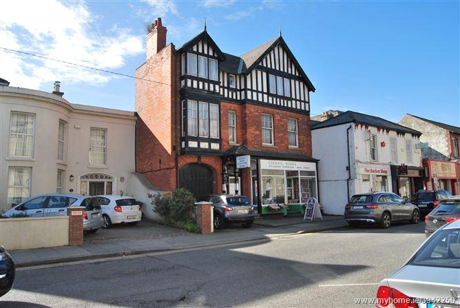Photo of 73 Main Street, Blackrock,   County Dublin