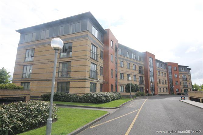 Photo of 5 Rosebank Court, Clondalkin, Dublin 22