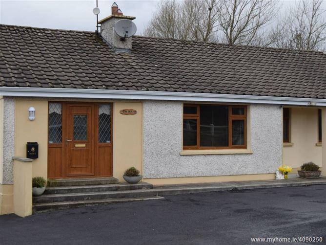 The Albany Westport Rd, Castlebar, Co.Mayo, Castlebar, Mayo