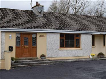 Photo of The Albany Westport Rd, Castlebar, Co.Mayo, Castlebar, Mayo