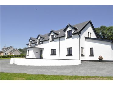 Photo of The White House, Drumgore, Loughduff, Cavan