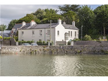 Photo of Oikoseen House, Bailick, Midleton, Cork