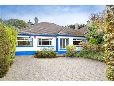 Photo of Southway, 23 Avondale Road, Killiney, Co Dublin