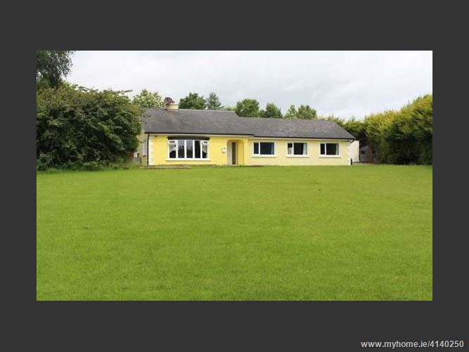 Property image of Newtown, Tyrrellspass, Westmeath