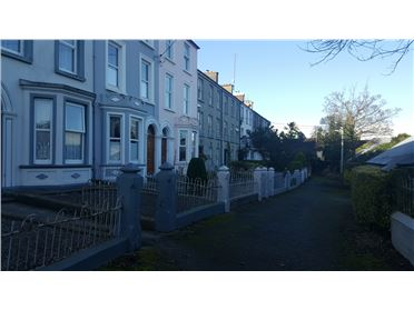 Photo of Blackrock Terrace, Bantry,   West Cork