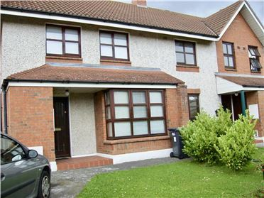 Photo of 12 Castletymon Court, Tallaght,   Dublin 24