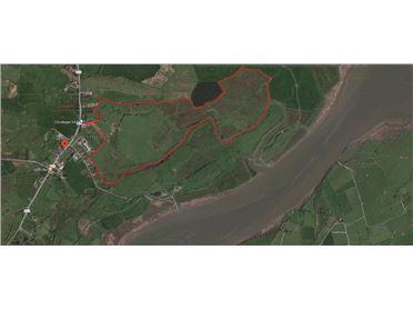 Photo of Lands at Ballynacally, Ballynacally, Clare