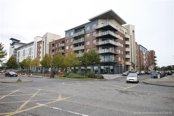 105 Burnell Square, Malahide Road, Northern Cross, Dublin 13