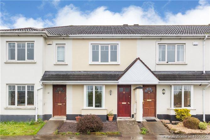 17 Holywell Avenue, Feltrim Hall, Swords, Co Dublin K67 ED66