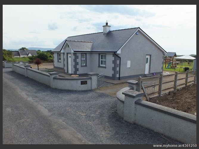 Main image for Carrigeens, Ballinfull, Sligo