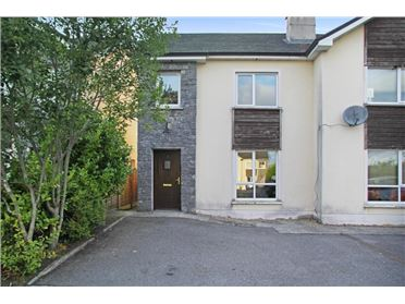 Image for 3 Cuirt Bhreac, Glenbrack, Gort, Co. Galway