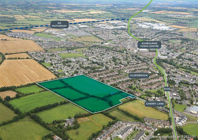 Main image for Cherry Lane, Baltrasna, Ashbourne, Meath