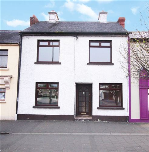 41 Main Street, Ballymahon, Co. Longford