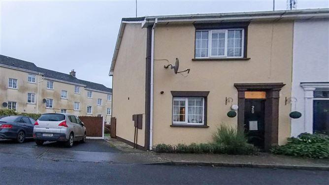 Main image for 20 Crann Ard, Fethard Road, Clonmel, Tipperary