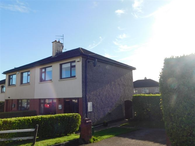 Main image for 17 Delford Drive, Rochestown, Cork