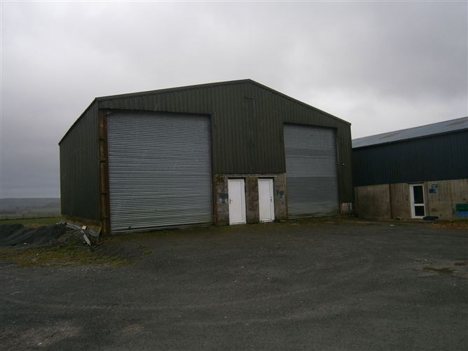 Main image for Carrigcleena, Bweeng, Cork