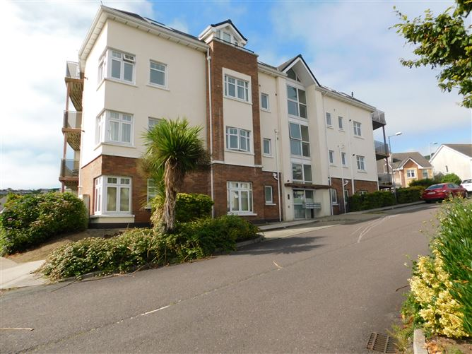 Main image for 4 The Drive Harbour Heights , Passage West, Cork