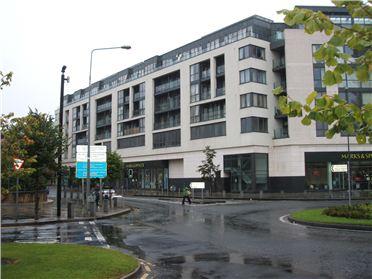 Main image of Alexander Court, Belgard Square North, Tallaght, Dublin 24