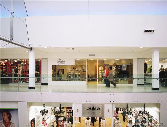 Unit 233 Omni Shopping Centre, Santry, Dublin 9
