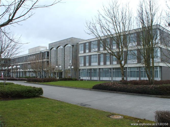 Shannon Industrial Estate, Shannon, Clare