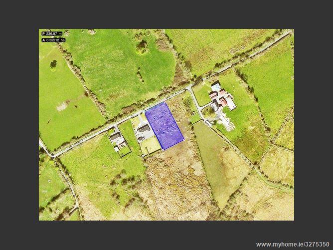 Rinshinna, Castlebar, Mayo