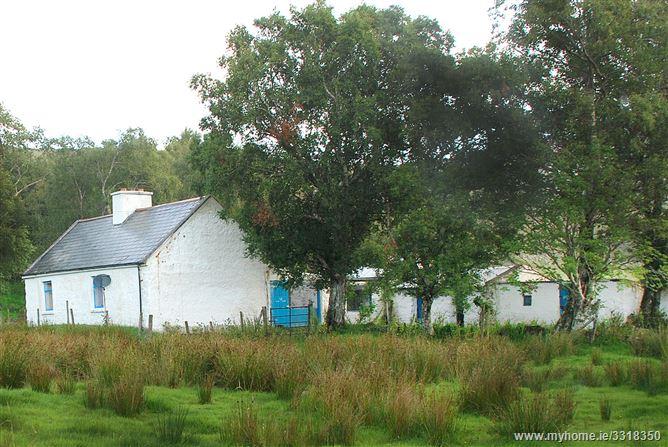 Largan, Ross, Pontoon, Castlebar, Mayo