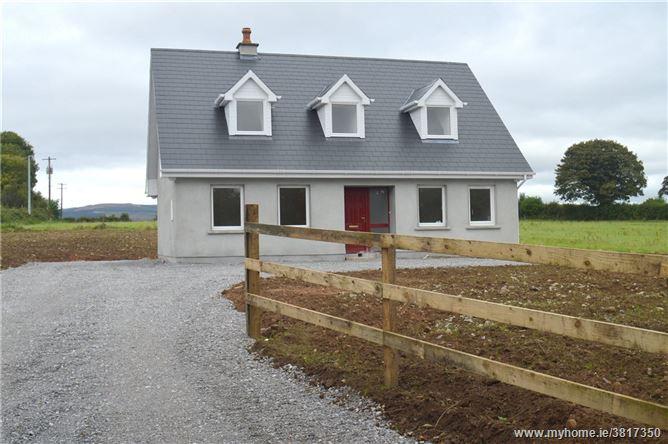 Kilconnor, Shanballymore, Co. Cork