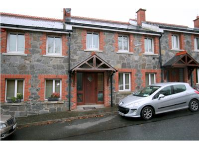 3 Ardpatrick, Commons, Louth, Louth