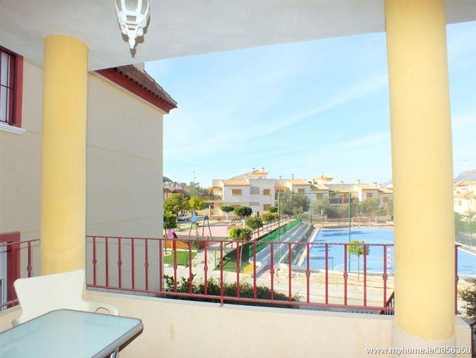 Main image for Orihuela, Alicante (Inland), Spain