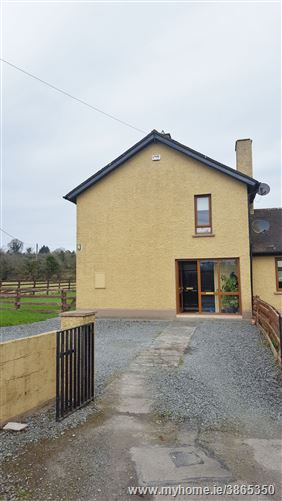 Main image of 1 Inchacarron, Mullinavat, Kilkenny