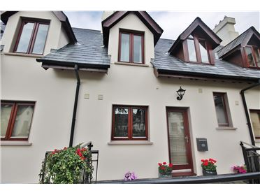Photo of 18 Ferndale Court, Allies River Road, Rathmichael,   Dublin 18