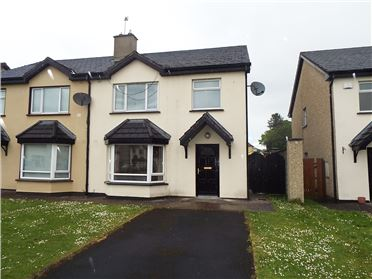 Photo of 22 Garanbawn, Murroe, Limerick