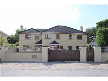 Main image of 1 Delgany Oaks, Delgany, Wicklow