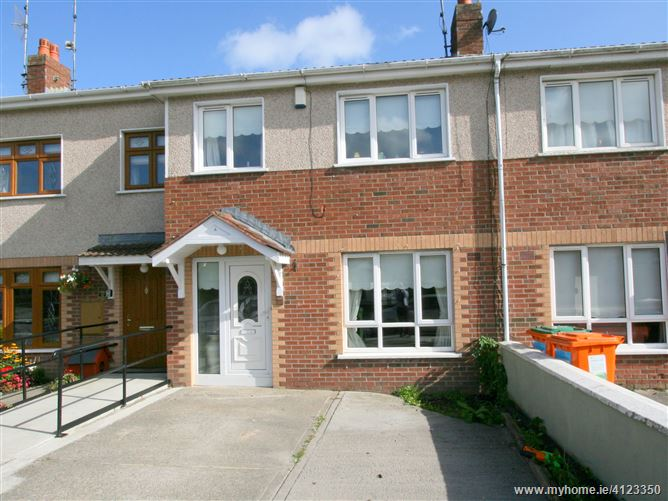 Property image of 31 Cedarfield, Drogheda, Louth