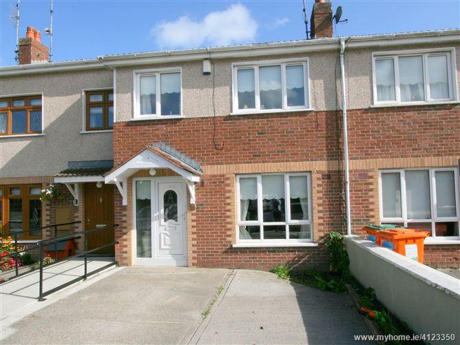 31 Cedarfield, Drogheda, Louth