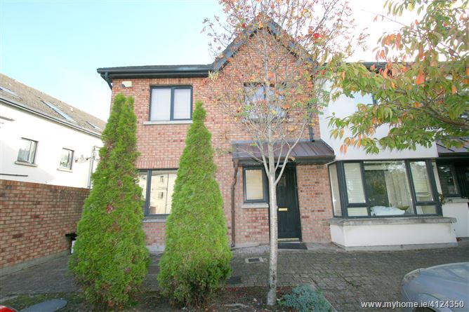 Property image of 5 The Forge, Dunleer, Louth