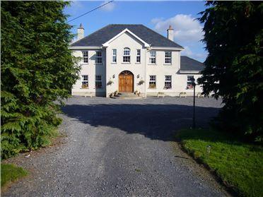 Main image of Towlaght, Clonard, Meath