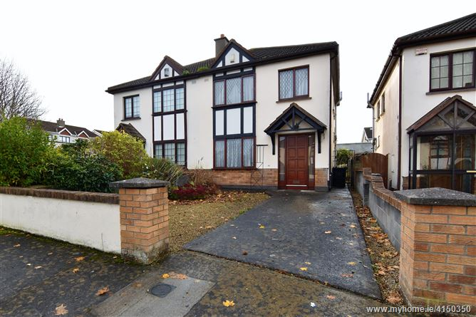 Property image of 28 Hazelwood Lane, Clondalkin, Dublin 22