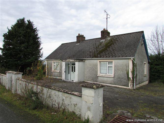 Cormeen, Ballinagh, Cavan