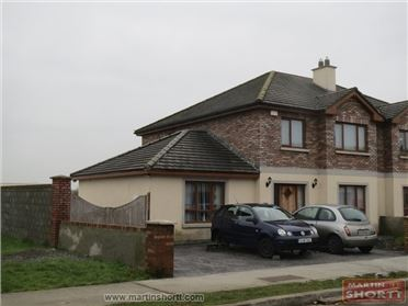 Photo of 5 Glen Alainn, Mullagh, Co Cavan